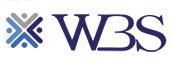 bz_wbs